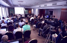 International conference Industry 4.0 – Solutions for the digital manufacturing transformation