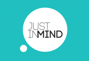 Justinmind tool will be used by students of Biomedical Engineering